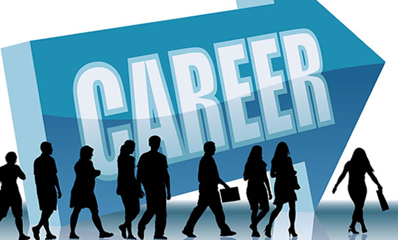 careers at it company Sri lanka