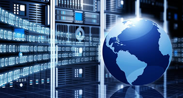 quality web hosting services in sri lanka
