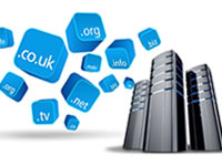 web hosting,webdesign projects and maintaining your website